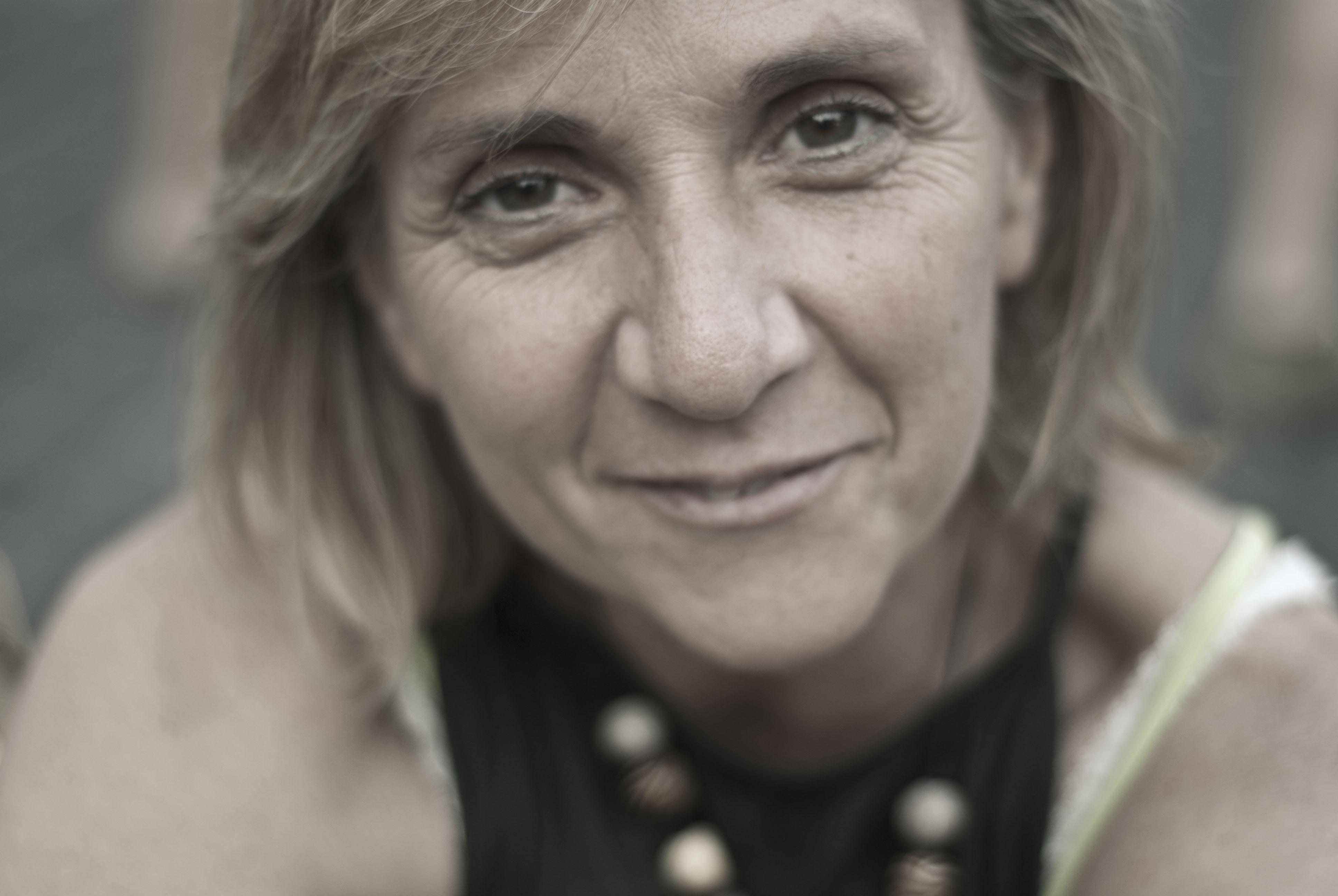 Marina Piraino