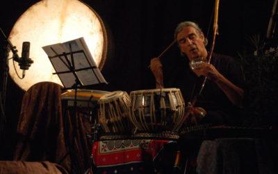Daniele Schimmenti